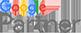 google partner brandvisage