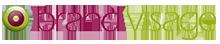 brandvisage logo