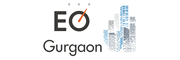 EQ Gurgaon