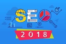 5 Effective SEO Tactics of 2018