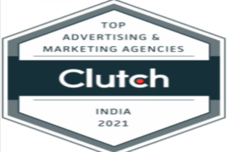Brand Visage Communications Receives First Clutch Review: Five Stars On All Metrics